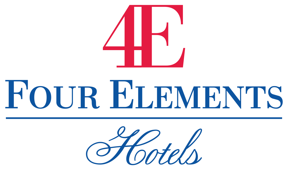 Hotel Network «4ELEMENTS»